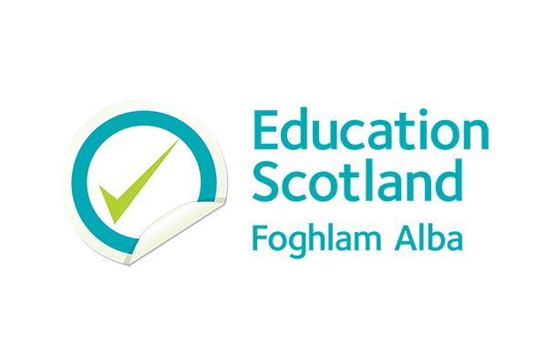 education-scotland