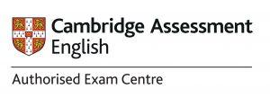 primary_authorised_exam_centre_rgb